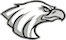 ISD 88 Hall of Fame Logo